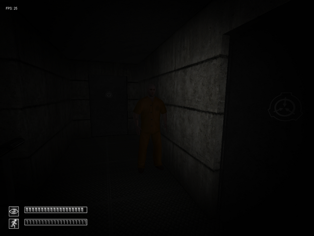 File:So i was walking around on a seed named gmod.png