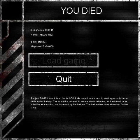 File:Deathscreen.jpg