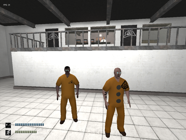 File:SCP - Containment Breach v0 2013-06-16 20-10-27-37.png
