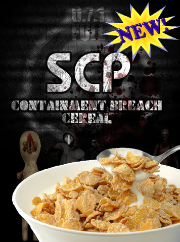 File:Scp cb cereal.png