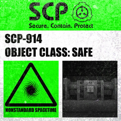 File:SCP-914 label.jpg