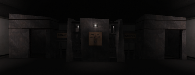 File:SCP-914image.png