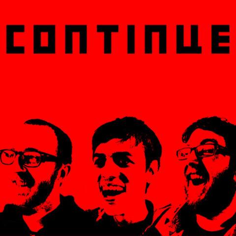 File:Continue.jpg