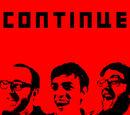 Continue? Wiki
