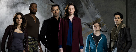 File:Promo Cast S1 04.png