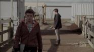 1x05 Julian & Alec 03