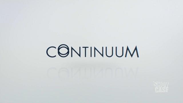 File:Continuum logo.png