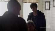 1x01 Julian 02