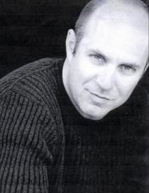 File:Cast BrianMarkinson 01.png