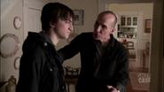 1x06 Julian & Roland 01