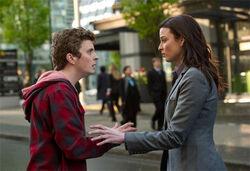 1x10 Alec and Kiera