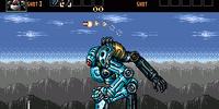 Super Power Robot Yokozuna