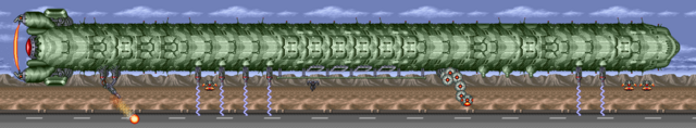 File:Contra3Stage4Map.png