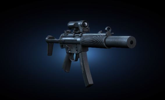 File:MP5SD6.jpg