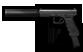 File:Glock18TaskIcon.png