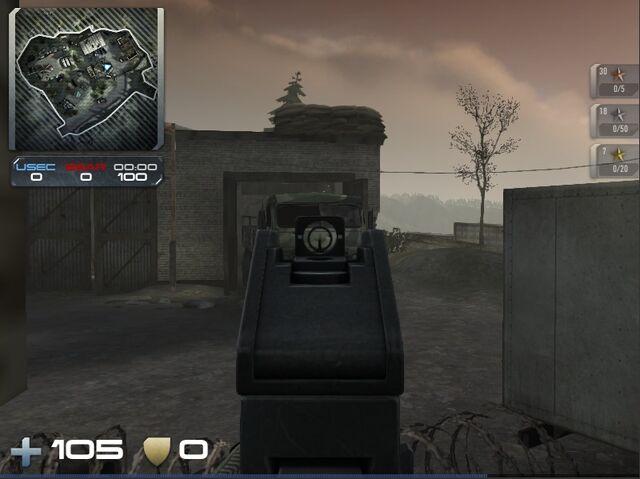 File:G36C Taking Aim.jpg