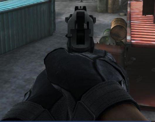 File:EnforcerScoped.JPG