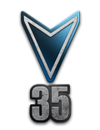 Rank35