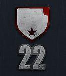 File:Level22.JPG