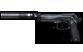 Pistol beretta wtask.png