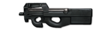 P90Icon