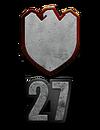 Rank27
