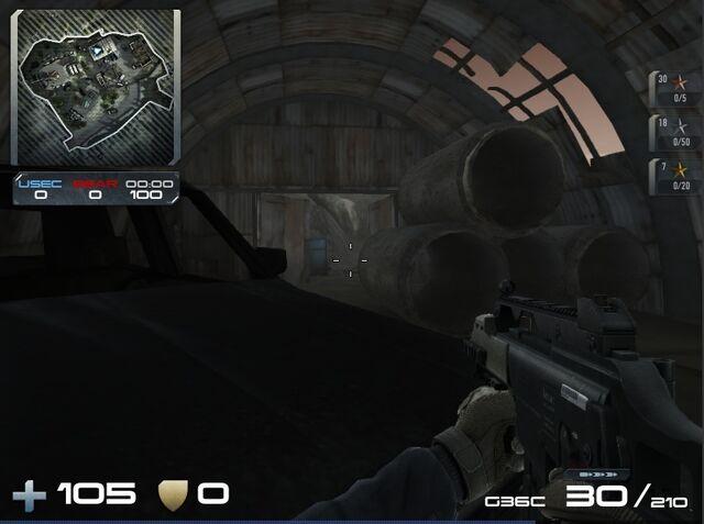 File:G36C In Game.jpg