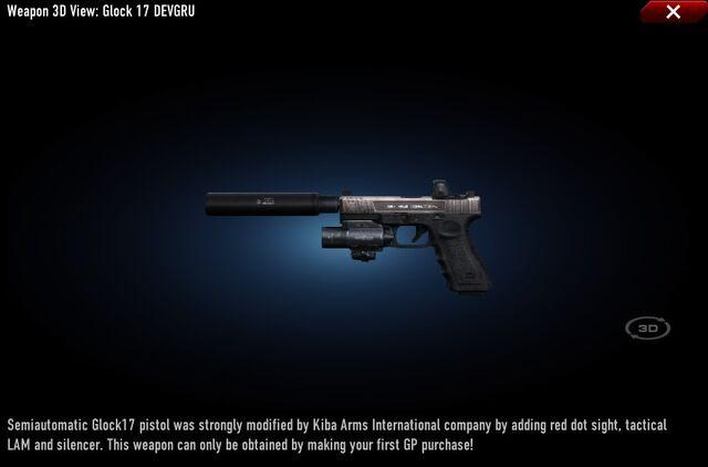 File:Glock 17 DEVGRU.jpg