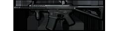 Rifle kac unlocked