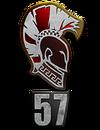 Rank57