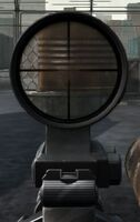 Smith&WessonStealthHunterScoped