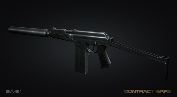 File:9A-91 FSB.jpg