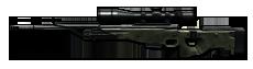 Rifle awm unlocked.png