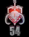 Rank54