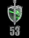 Rank53