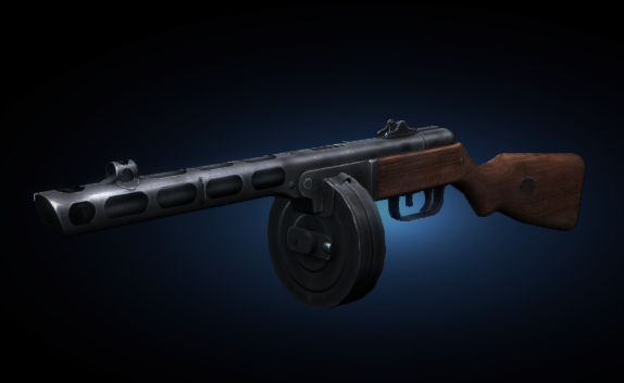 File:Ppsh413dview.png