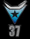 Rank37
