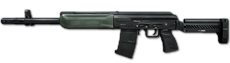 Rifle saiga unlocked.png
