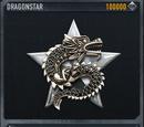 DRAGONSTAR
