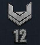 File:Level12.JPG