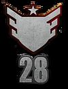 Rank28