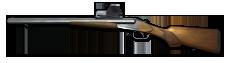 Rifle double wtask