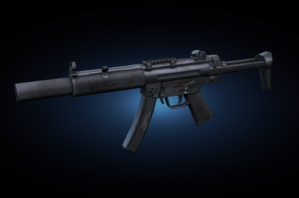 File:Mp5 spec.png
