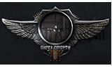 Angel of Death II Achievement