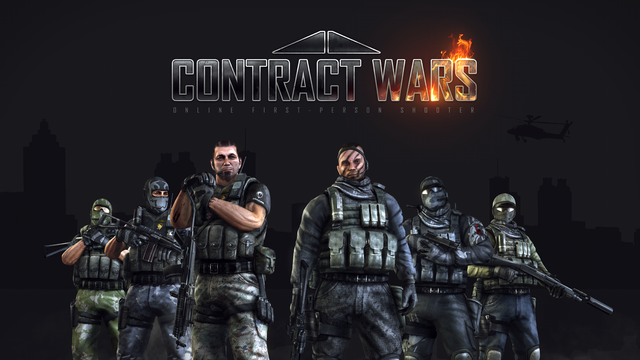 File:Contract wars brigade by trainfender-d3dwdwp.png