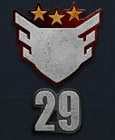 File:Level29.JPG