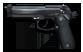 Pistol beretta unlocked.png