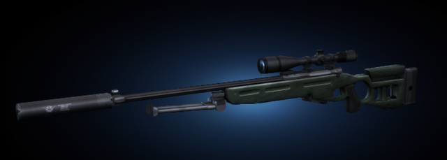 File:Sv98silenced.png