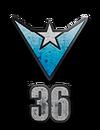 Rank36