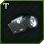 Laserflashlight